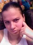 Olga, 34, Novokuznetsk