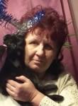 Valentina, 54  , Glogow