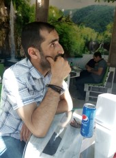 Man_095150581, 33, Հայաստանի Հանրապետութիւն, Արմավիր