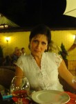 Irina, 58, Kharkiv