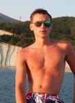 Aleksey, 23  , Stepnoye