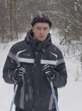 Алексей, 32, Россия, Санкт-Петербург