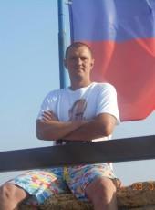 Nikita, 32, Russia, Lipetsk