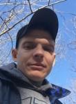 Anton, 35  , Dalnegorsk