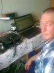 Sergey, 62  , Aksay