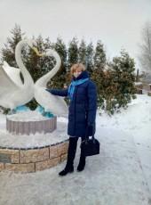 Olga, 53, Russia, Nizhniy Novgorod