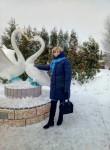 Olga, 52  , Nizhniy Novgorod