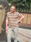 vladimir, 39  , Voronezh