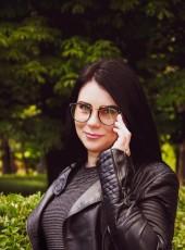 Zoja, 30, Poland, Gorzow Wielkopolski