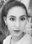 Büşra, 21, Tefenni