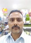 jayprakash, 38  , Al Ahmadi