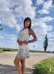 Elena, 38, Dzhankoy