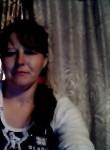 nataliya, 44  , Tashtyp