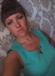 Tatyana, 33, Saint Petersburg