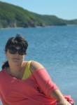 olga, 38  , Olga