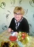 Anastasiya, 62  , Vyshniy Volochek