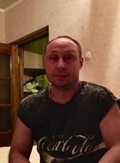 Aleksey, 43, Russia, Tula