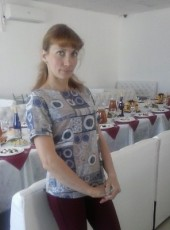 Guzel, 32, Russia, Verkhneyarkeyevo