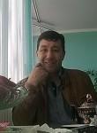 farkhad, 48  , Tashkent