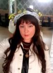 Olga, 37, Dnipr
