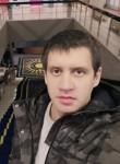 Ivan, 30, Kasimov
