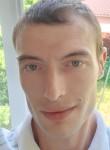 Kirill 69, 29  , Kashin