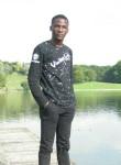 Chris, 20  , Grand Dakar