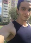 Ruslan, 22  , Pushkino