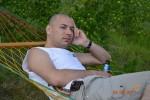 Roman, 37 - Just Me есть над чем подумать...