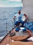 vladimir, 45  , Chaykovskiy