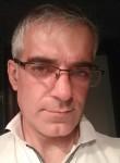Eduard, 40  , Shkurinskaya