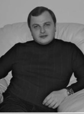 David, 33, Russia, Moscow