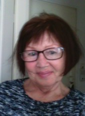 roza, 63, Germany, Augsburg