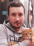 Aleksandr, 31, Yaroslavl