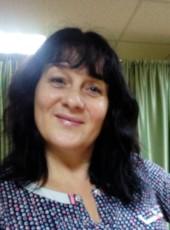 Yulya, 52, Russia, Sevastopol