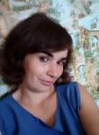 Ланочка, 26  , Lutsk
