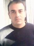 Ashot, 50  , Yerevan