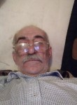 Emir, 59  , Moscow