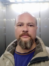 Dmitriy, 39, Russia, Domodedovo