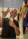 yassine, 20, Bochum