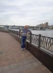 Aleksey, 47, Rostov-na-Donu