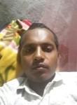 Rajkumar, 72  , Madhubani