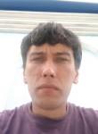 Yuriy, 42  , Zelenokumsk