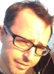 Emiliano, 40  , Turin