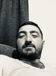 Oğuz, 31  , Ankara