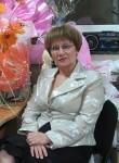 Bulaventseva Valentina, 66  , Reni