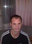 Roman, 44, Nizhnekamsk
