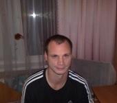Roman, 44, Russia, Nizhnekamsk