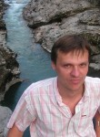 Evgeniy, 49, Yablonovskiy