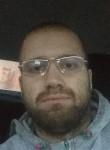 Zagar , 24  , Boksitogorsk